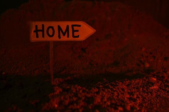 home-727775_640