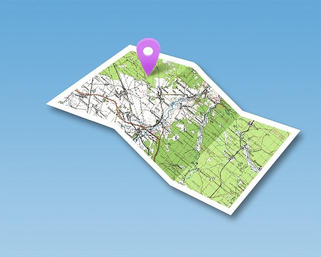 map-947471_640