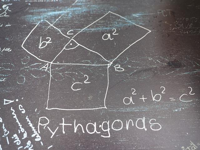 pythagoras-1271942_640
