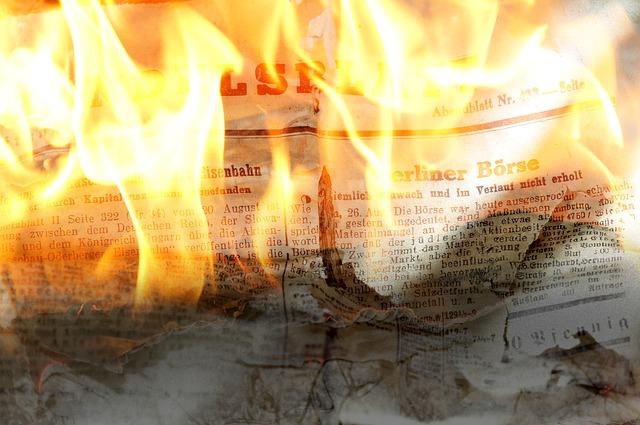 newspaper-664652_640