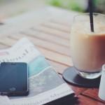 iPhone8の発売予定日は予想ではいつ?デザインや色や価格も調査!