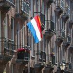 オランダ総選挙2017の結果が気になる!日程や予想は?PVVの見通しもチェック!