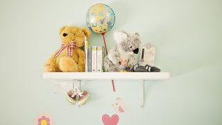育児日記アプリおすすめ
