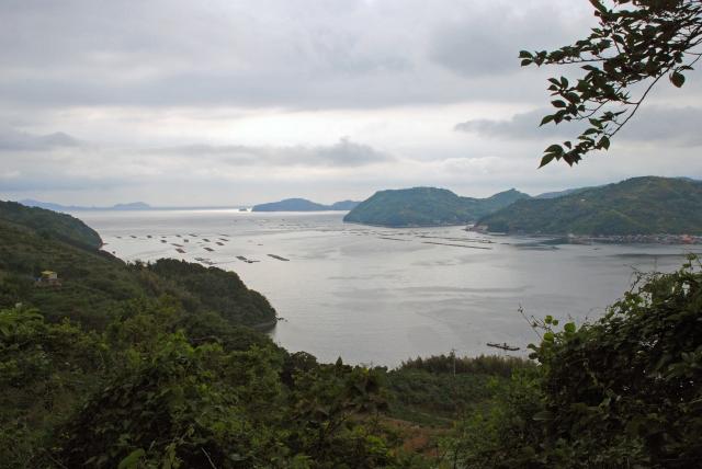 愛媛県宇和島市