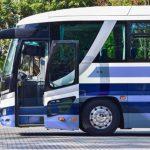 道の駅を巡る日帰りバスツアーが気になる!阪急交通社で九州・福岡についてリサーチ!