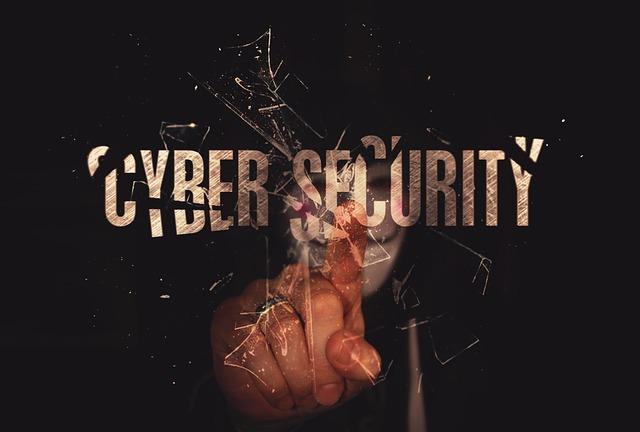 IoT機器とは?セキュリティ対策をチェック!サイバー攻撃やウイルスも解説!