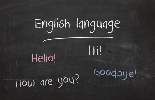 センター試験2018の英語と国語問題の難易度と平均点の予想をリサーチ!