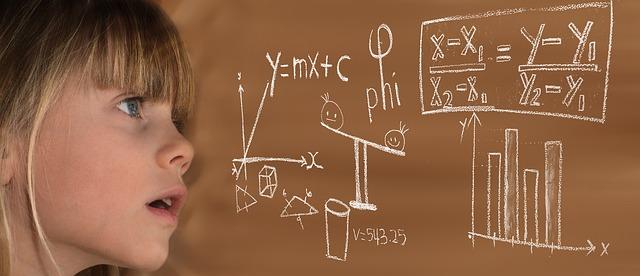 センター試験2018の数学と理科の問題の難易度と平均点の予想をリサーチ!