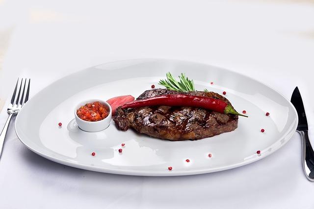 ケトジェニックダイエットの方法と食事メニューを解説!期間や効果もリサーチ!