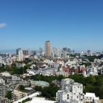 センター試験2018当日本番の東京の天気予報をチェック!1月13・14日は?