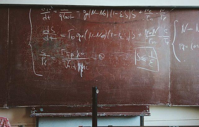 岡潔(天才数学者)の妻と息子と娘について!孫は?家族や子孫をリサーチ!