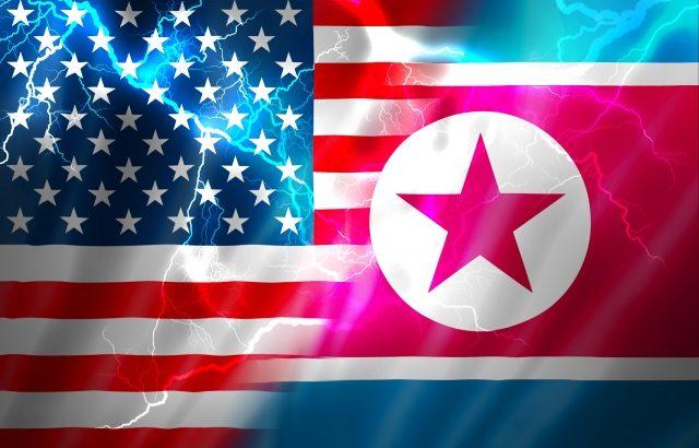 米朝首脳会談2018の署名した合意文書の内容は?今後の世界が気になる!
