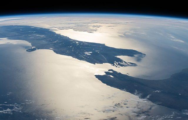 ジーランディア大陸と文明について!ムー大陸やアトランティスとの関係もリサーチ!